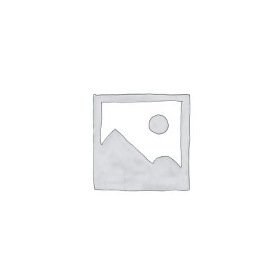 Фіксанали (стандарт-титри) азотна кислота