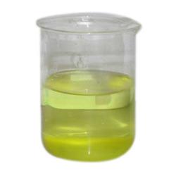 Гіпохлорит натрію (рідкий хлор, хлорка)