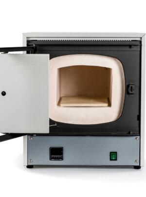 Теплотехнічне лабораторне обладнання