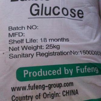 [:ua]Глюкоза (декстроза) харчова[:ru]Глюкоза (декстроза) пишевая[:]