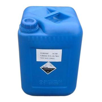 Мурашина кислота 85%