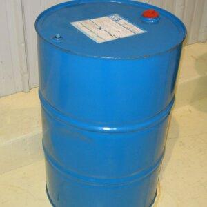 Перхлоретилен (тетрахлоретилен)