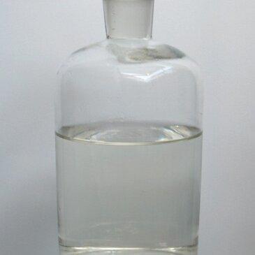 Точки замерзания водных растворов пропиленгликоля