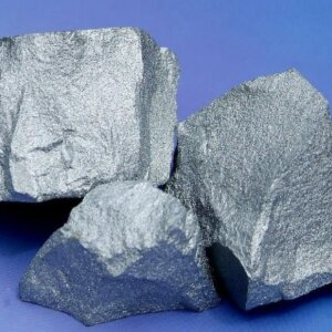 Кальция карбид (углеродный кальций)