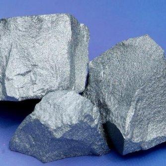Кальцію карбід (вуглецевий кальцій)