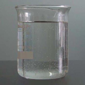 Сода каустична 46 % рідка