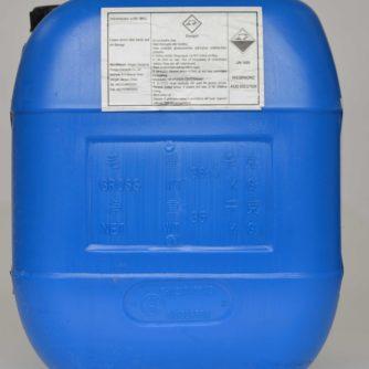 Ортофосфорна кислота (фосфорна кислота)