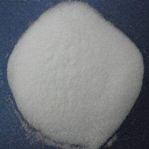 Калий фосфорнокислый 1 замещенный (фосфат калия, монокалийфосфат)