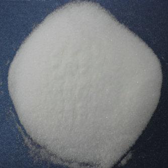 Калій фосфорнокислий 1 заміщений (фосфат калію, монокалійфосфат)