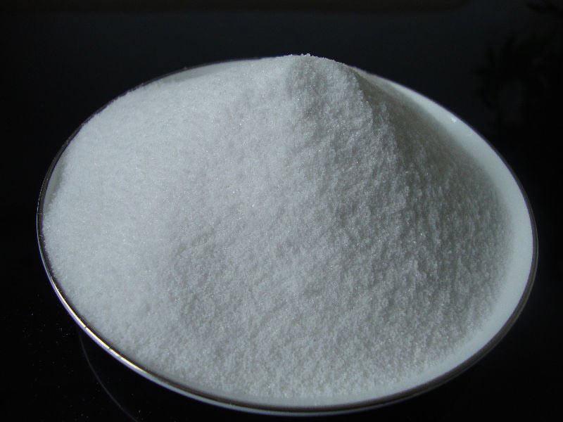 Бурштинова кислота (янтарна кислота)