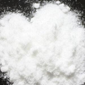 Аспірин (ацетилсаліцилова кислота)