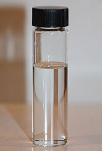 Метилен хлористий (дихлорметан, метиленхлорид)