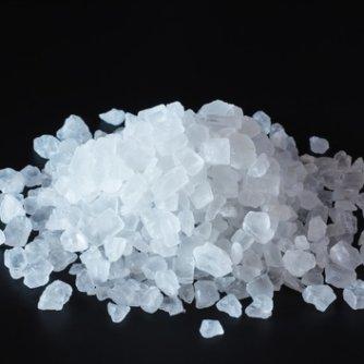 Сіль камяна