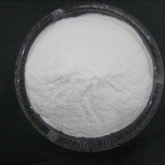 Сода кальцинована