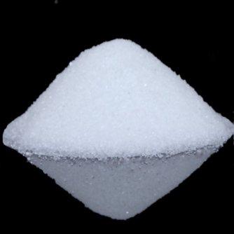 Натрій лимоннокислий (цитрат натрію)