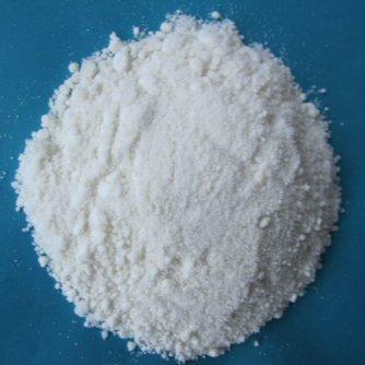 Натрій мурашинокислий (форміат натрію)