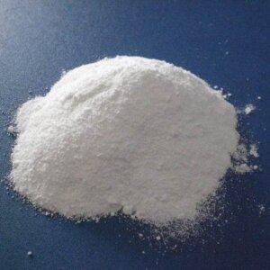 Натрій сірчистокислий (сульфіт натрію)