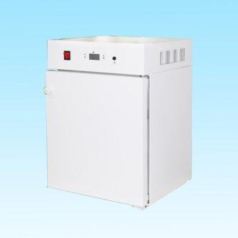 Термостат сухоповітряний ТС-20