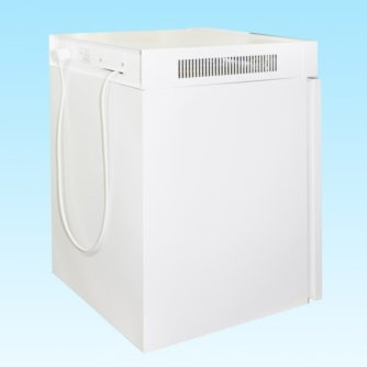 Термостат сухоповітряний ТС-80