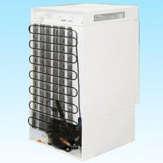 Термостат сухоповітряний ТС-80 (з охолодженням)