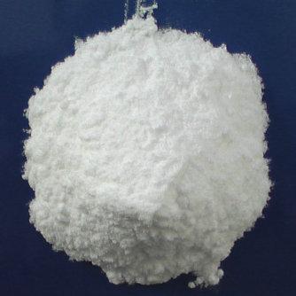 Цинк хлористий (хлорид цинку)