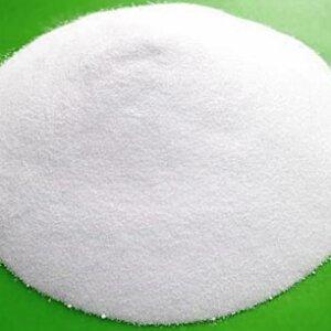 Цинк сірчанокислий 1 водний (сульфат цинку)