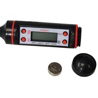 Термометр для мяса TP101
