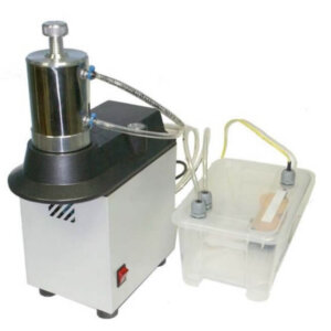 Мельница для зерна ЛМ-202