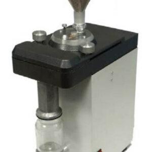 Мельница для зерна ЛМТ-1