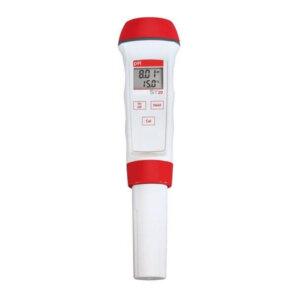 pH тестер ST20