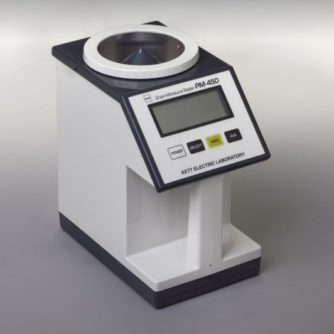 [:ua]Вологомір зерна PM-450[:ru]Влагомер зерна PM-450[:]