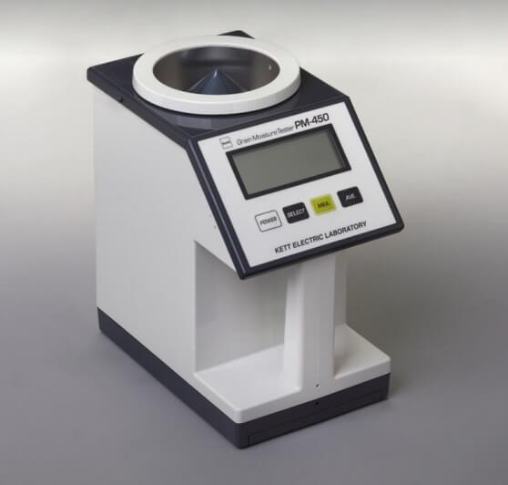 Влагомер зерна PM-450