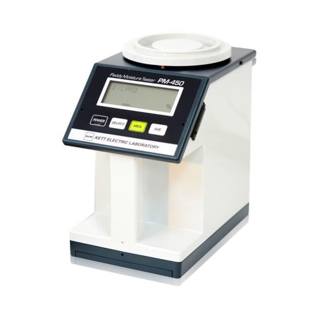 Вологомір зерна PM-450