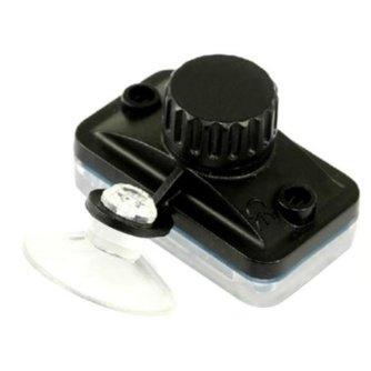 Термометр водний електронний (для акваріуму)
