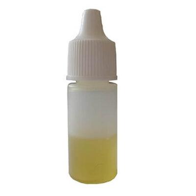 Масло иммерсионное для микроскопии