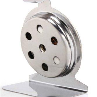 Термометр металічний для духовки OT-1