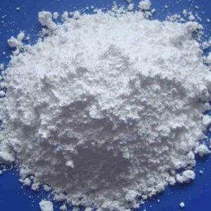Натрий гексаметафосфат (полифосфат натрия)