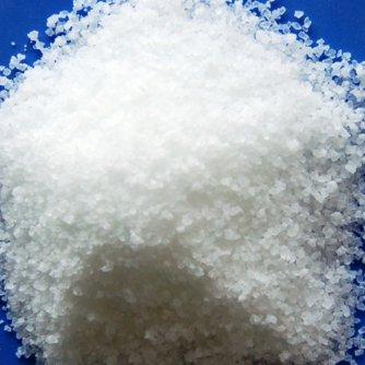 Натрий фосфорнокислый (фосфат) 4-замещенный (пирофосфат натрия)