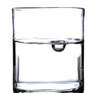 Пероксид водорода 60% (перекись)