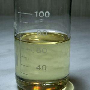 Метиламин (40% раствор)