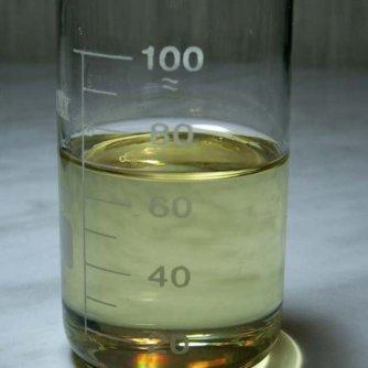 Метиламін (40% розчин)