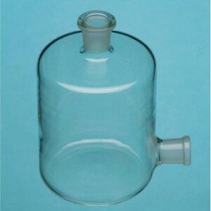 Бутыль Вульфа (без нижнего крана)