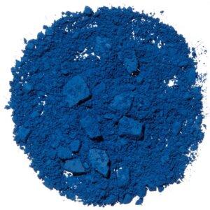 Бромфеноловый синий