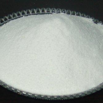 Натрий изоаскорбинат (ериторбат натрия)