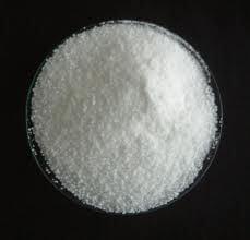 Аминоуксусная кислота (глицин)