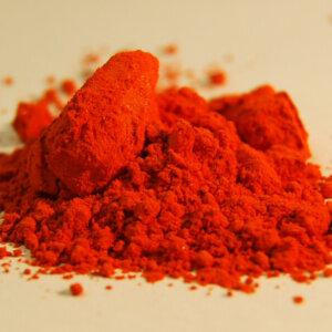 Метиловый оранжевый (метиленовый, метилоранж)