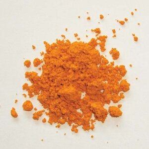 Вітамін В2 (рибофлавін, лактофлавін)