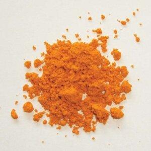 Витамин В2 (рибофлавин, лактофлавин)