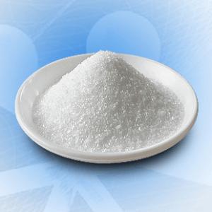 Стрептоміцин сірчанокислий (сульфат стрептоміцину)