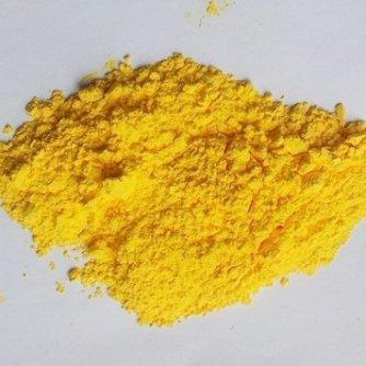 Азодикарбонамид (вспениватель)